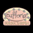 EUFLORIA BUKIECIARNIA